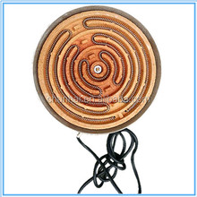 Fecral Alloy Heating Resistance Wire/electric Stove