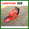 /product-detail/ce-durable-and-professional-chinese-saw-5900-gasoline-chainsaw-for-sell-60149257765.html