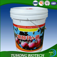 Agricultural Organic Liquid Ca fertilizer