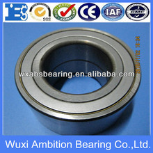 40BD219DU auto air condition compressor bearing 83A551B4