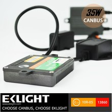 Auto High Power LED Light Test Equipment