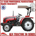 function of four wheel tractor with best engine