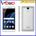 android mobile phone smartphone XBO mobile phone XBO C3