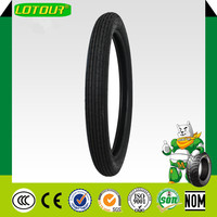 motorcycle tyre 2.75-18 3.00-18 4pr/6pr made in China