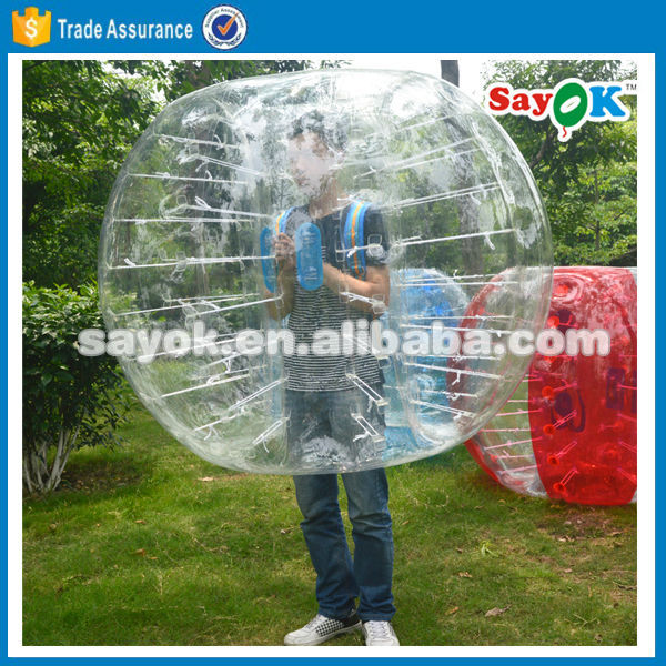 human bumper ball prices crazy inflatable belly bump ball soccer bubble ball