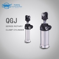 QGJ Series Harsh Environment Longlife Easy