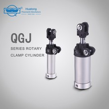 QGJ series harsh environment longlife easy maintenance customized cylinder