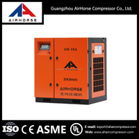 China made Atlas copco spare parts for air compressor low price list