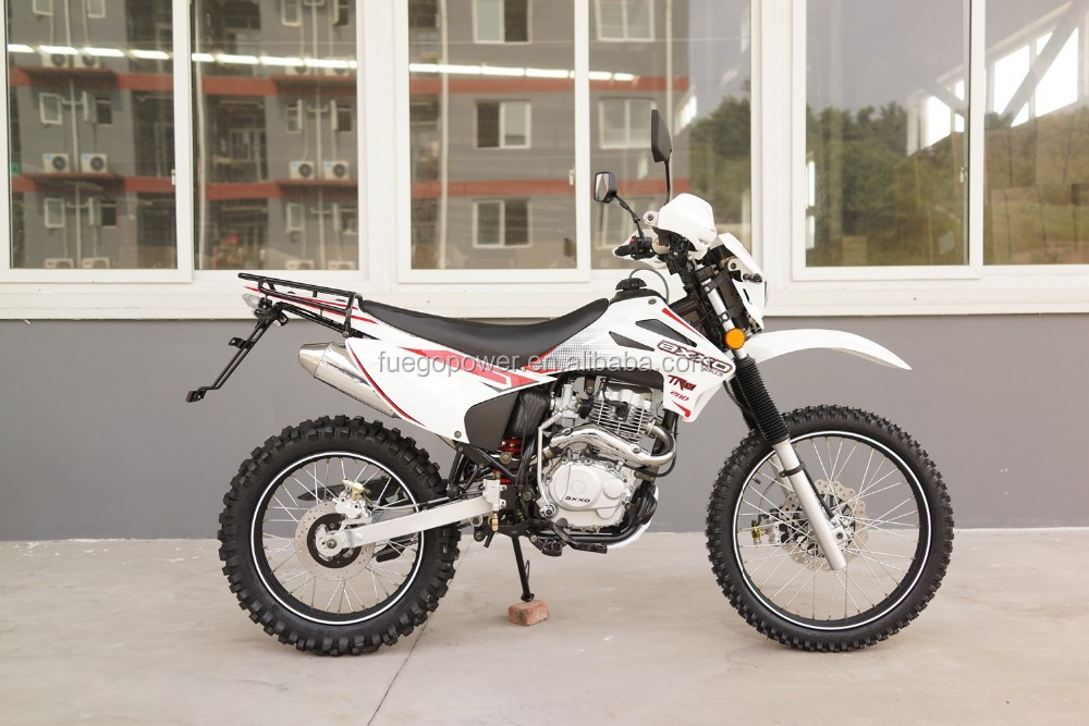 Chinese 200cc motorcycle,hot sale 200cc dirt bike,chonqingg 200cc reliable dirt bike motorcycle
