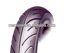 90/90-12,80/100-14 motorcycle tyre with high quality and best price