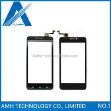 For Cubot P6 touch screen digitizer brand new quality