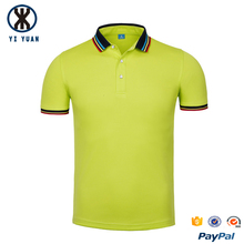 customized lapel work team group polo sweat suits wholesale