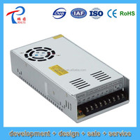 P350-H factory direct wholesale High Reliability ac dc 24 volt dc power supply