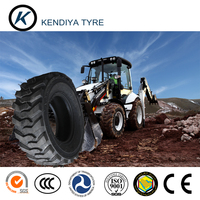 Agricultural Tractor Tire 12.4-28 14.9-28 11.2 28 16.9-34 21.3-34 r1 Tractor Tire