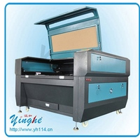 Strong Power ss ms sheet metal fiber laser cutting machine