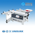 Unisunx wood cutting panel saw MJ6116TYB