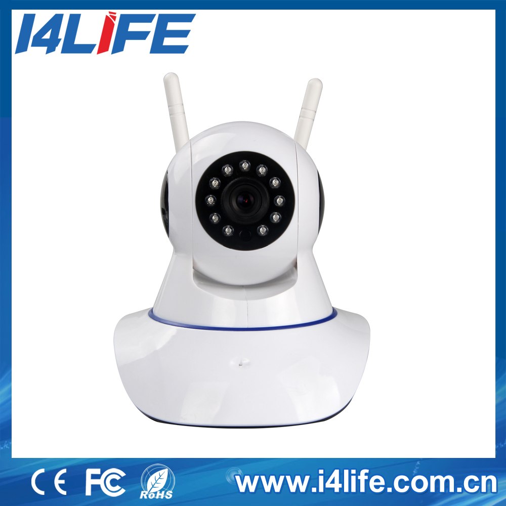 security camera system install free play store app Wifi ip camera micro hidden voice recorder