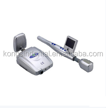 New Price for CF-988 Cordless Dental Intraoral Camera