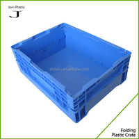 Salon hard plastic tool case sale machine part plastic storage box