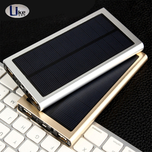 Shenzhen Disposable solar charger with usb charger for cell phone with solar torch solar reading light