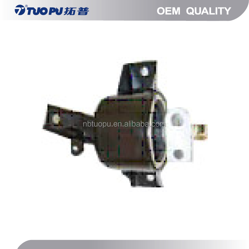 OE no. 96535499 for GM Chevrolet Aveo Pontiac Wave Daewoo Kalos Holden Barina Hydraulic Engine Mount