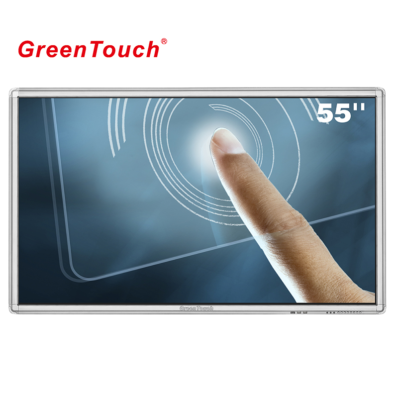"Alibaba best sellers LED TV 32"" 42"" 50"" 55"" 65"" inch tv led lcd 1080p full hd Newest Super Slim Smart TV"
