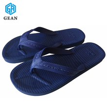 Non-Slip Swimming Pool Men's Flip Flop & Rubber Slipper