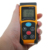 SE-MCP-40C Hot sale the newest Mini portable 40M small laser distance measurer