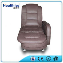 Malaysia okin recliner chair