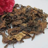 ji dan hua crude medicine dried frangipani flower cheap price plumeria rubra