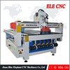 laser engraving machine, cnc machine, 4axis cnc router