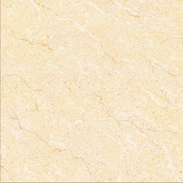 2017 new foshan manufacture price 16x16 porcelain tiles floor