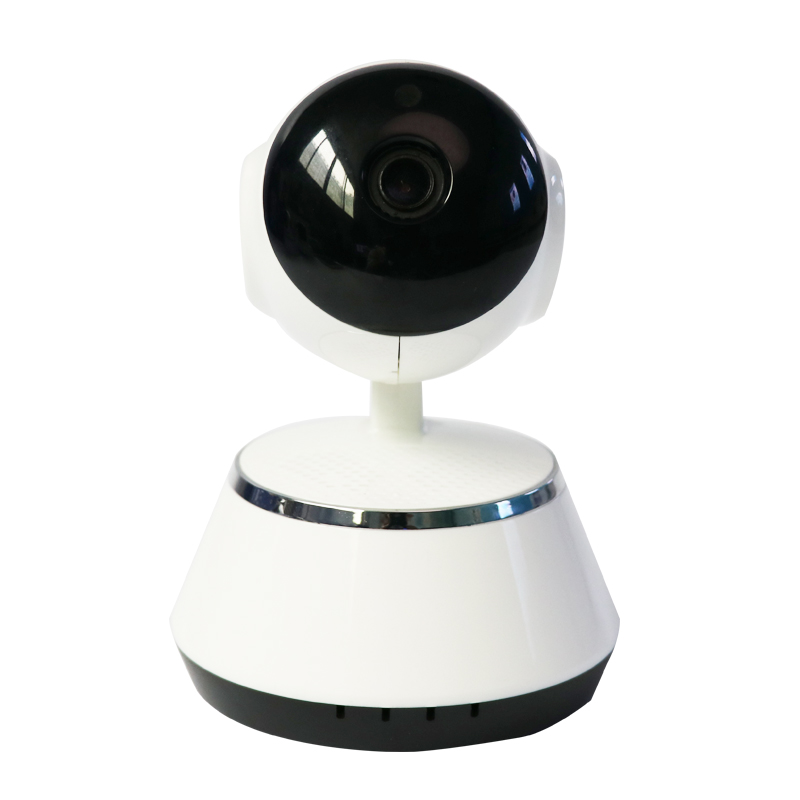 Best Price Two-way Audio355Degree <strong>Wifi</strong> P2P IP Camera V380 for Home Security