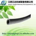 Hot sell ! Aeration tube to add oxygen for fish