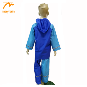 casual Children's clothing sets spring/autumn boy clothing sets Boy suit