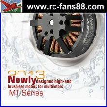 EMAX MT Series MT3510 600KV Outrunner Brushless Motor for Multi-copter