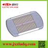 Aluminum LED Street Light Energy Saving