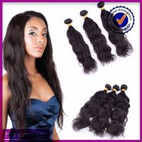 Alibaba china new premium products brazilian hair 27 pieces wholesale 100 human hair weave brands