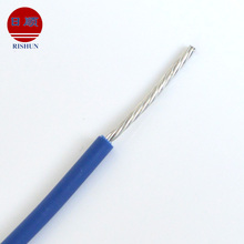 UL3343 uniform insulation thihckness Cooper conductor cambodia electric wire and cable