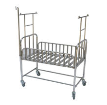 Baby cot,baby bed,baby carry