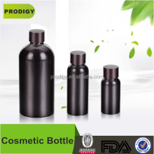 10oz 20oz aluminum pill bottle aluminum tablets bottle with lid colorful aluminum vitamin container