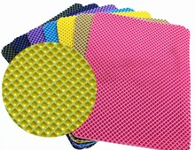EVA Perforated Ventilate Insole Foam Sheet