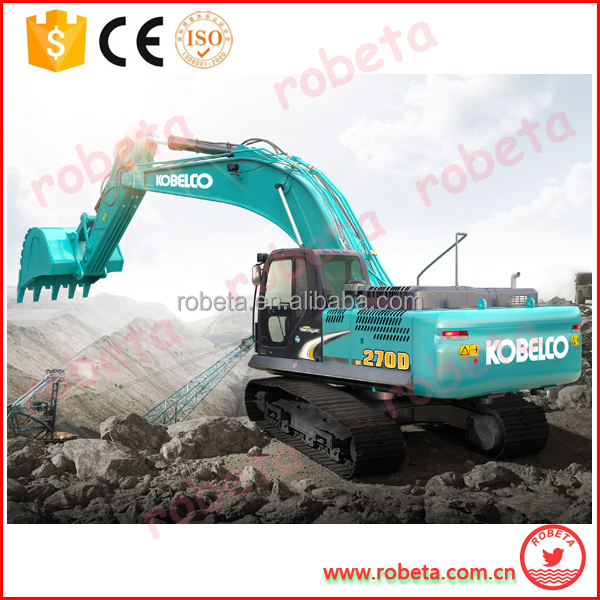 The best-selling mini hydraulic tracked excavator/backhoe excavator for sale