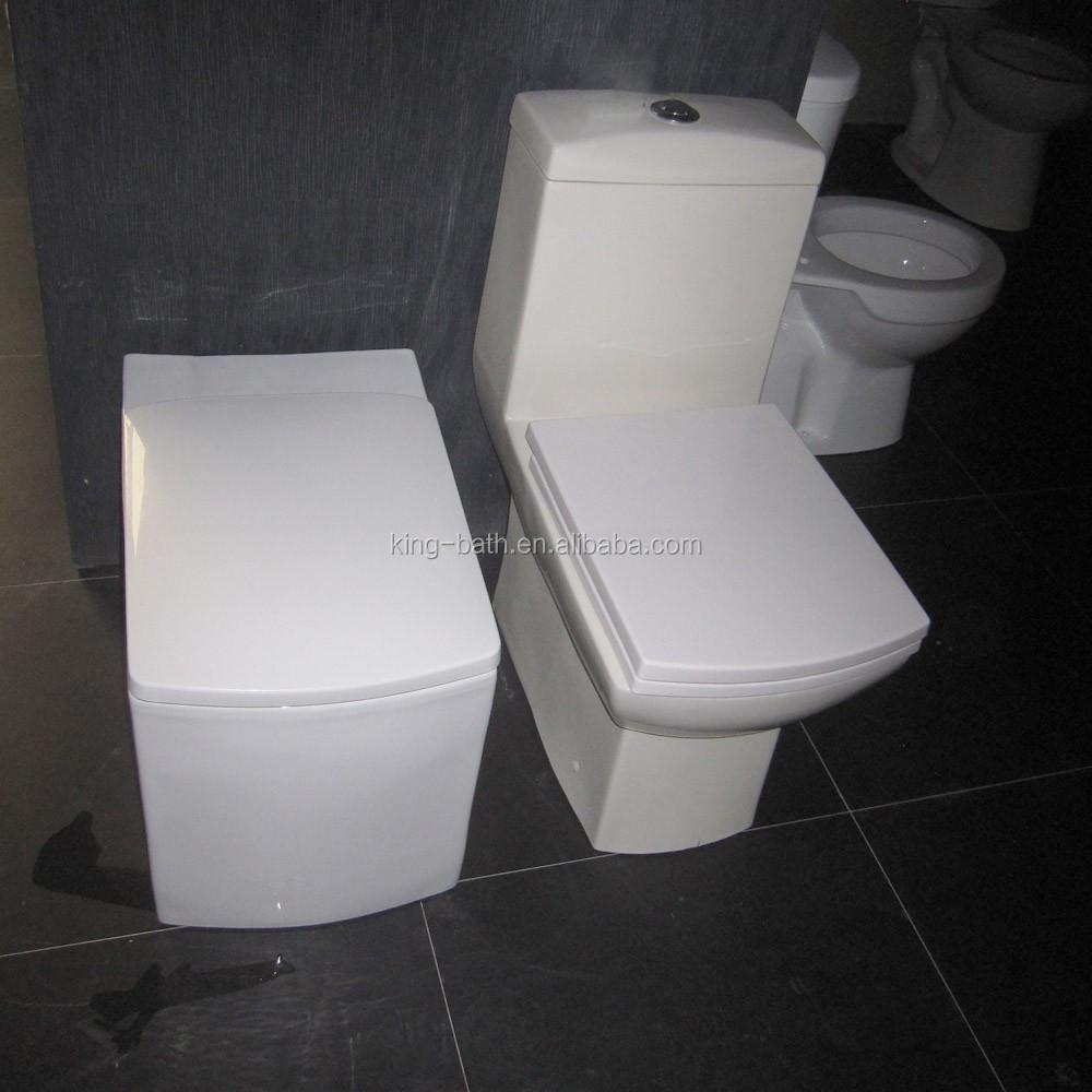european square toilets wall toiletssanitary ware siphonic jets  - european square toilets wall toiletssanitary ware siphonic jets toiletwallhung wall mounted western toilet  buy european square toilets wall toilets