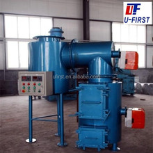 Factory price household waste incinerator