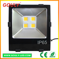 outdoor lighting ip67 200 watt 150 watt led flood light 24v