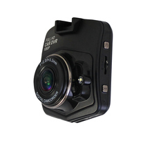 Support From Car Collision H82 driver recorder hd dvr HD 1080P Night Vision Car Dashboard Camera