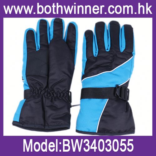 Wear resisting outdoor gloves h0tfd safety gloves for sale