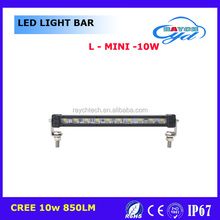 Newest 30w 20w led light bars cheap for trucks ,offroad led light bar sale drl led daytime running light