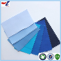EN1149 Top Quality Safety Supplies Conductive Carbon Fiber ESD Anti-Static Fabric